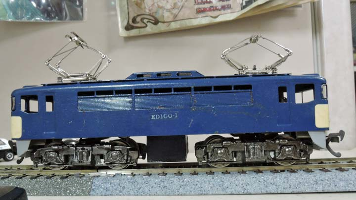 DSCN5543.jpg