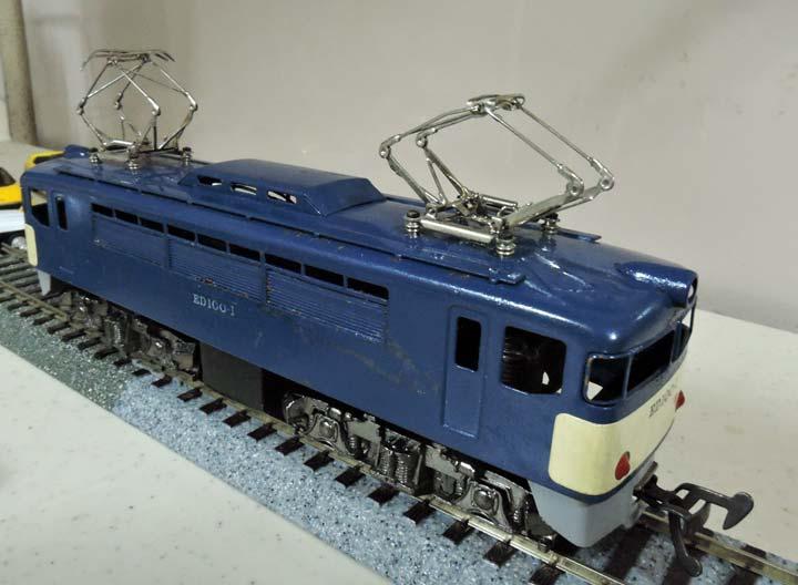 DSCN5544.jpg