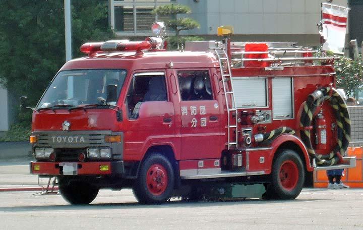 DSCN6080.jpg