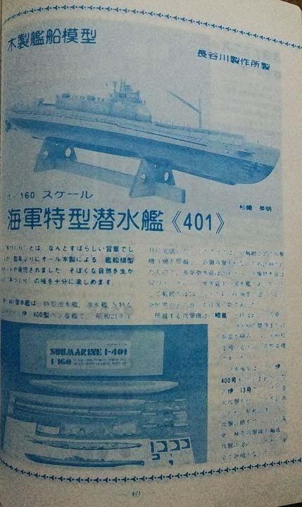 DSC_1519.jpg