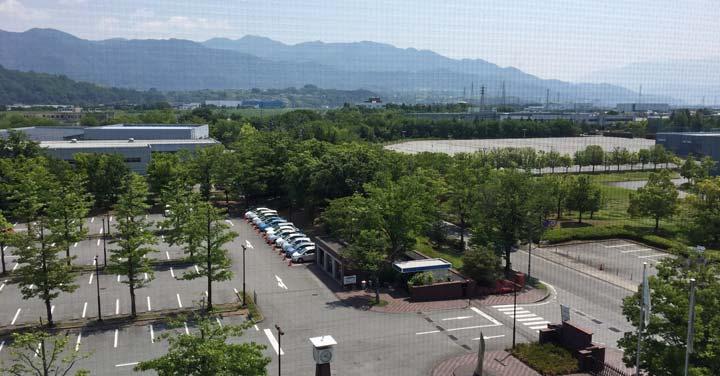 IMG_0168-photo.jpg