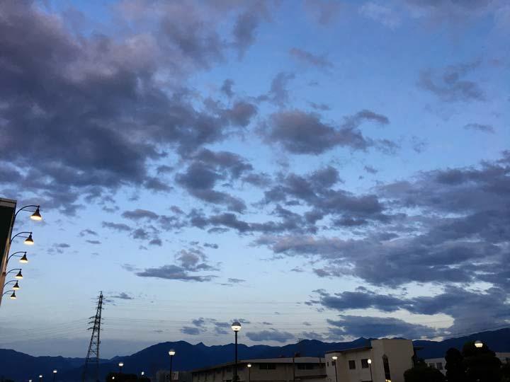 IMG_0275-photo.jpg