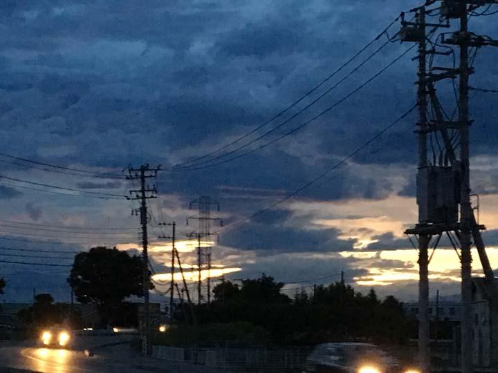 IMG_0276-photo.jpg