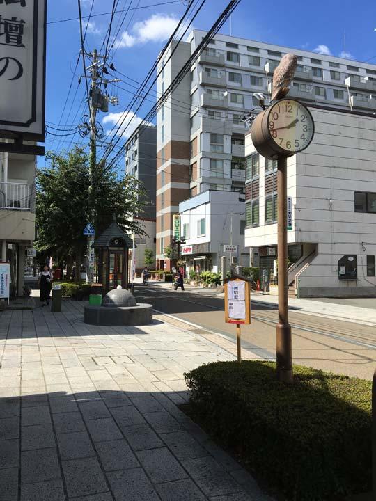 IMG_0414-photo.jpg