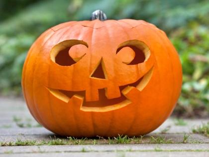 iStock-10761186_halloween-pumpkin-in-garden_s4x3_jpg_rend_hgtvcom_966_725.jpg