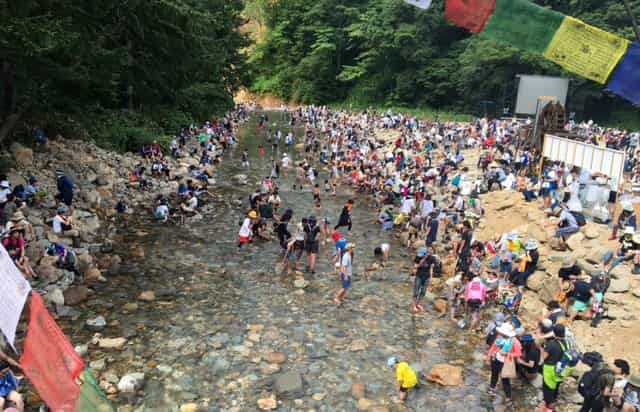 LoadToFuji_river-min.jpg