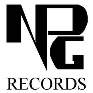 NPGRecords.jpg