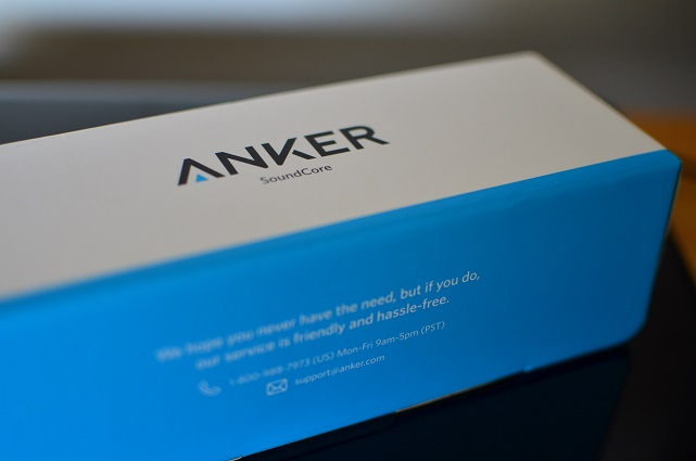anker-1