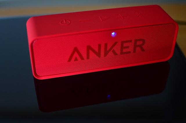 anker-3