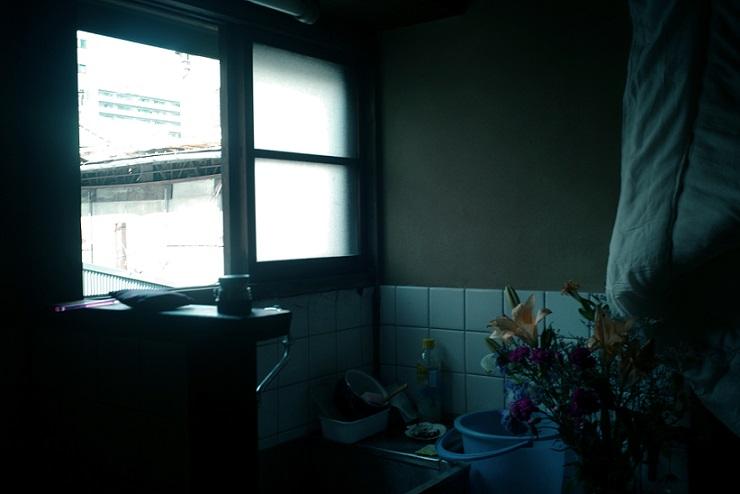 フリー画像窓