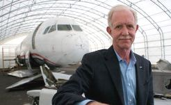 Sully-Sullenberger-Airbus.jpg