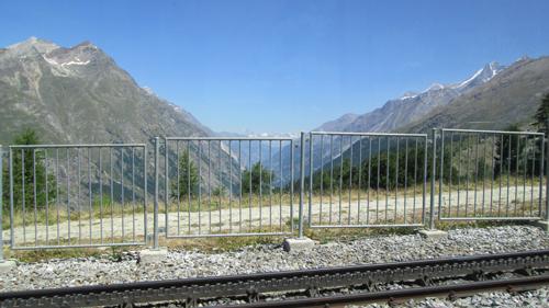 Gornergrat-Bahn05.jpg