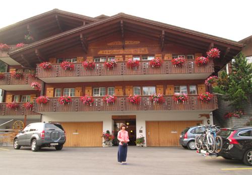 Grindelwald01.jpg