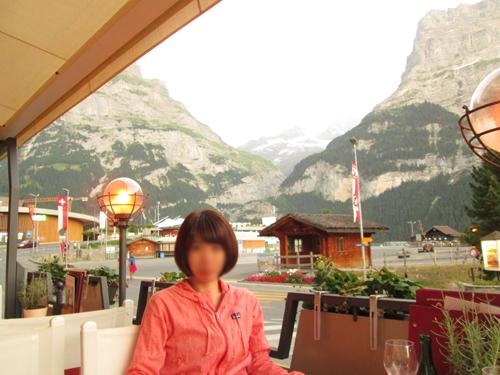 Grindelwald05.jpg