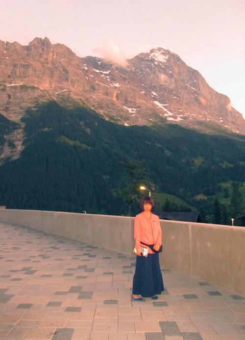 Grindelwald06.jpg