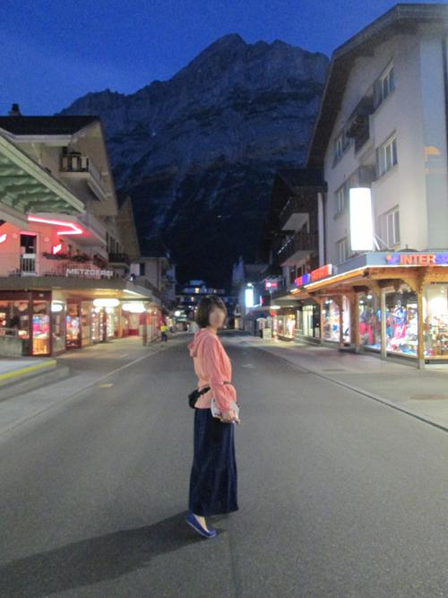 Grindelwald07.jpg