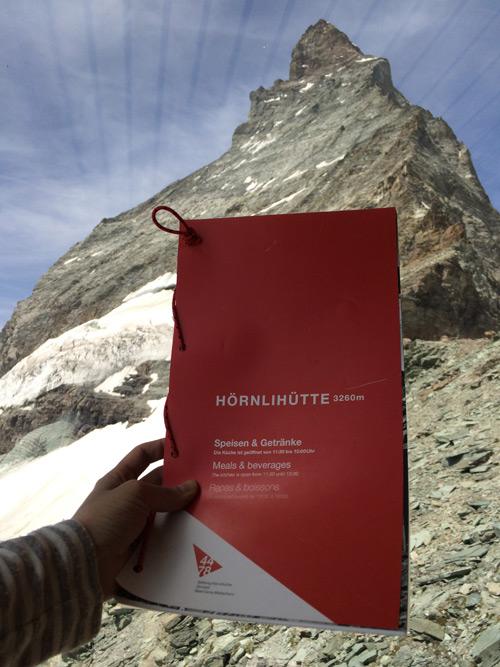 Hornlihutte26.jpg
