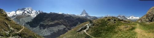 gletshergarten12.jpg