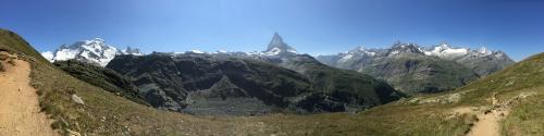 gletshergarten13.jpg