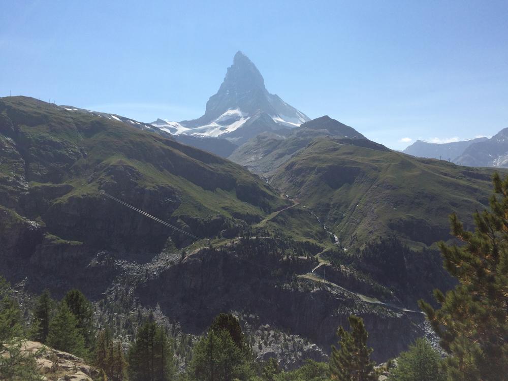 gletshergarten17.jpg