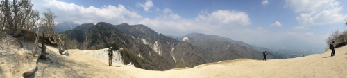 日向山ハイキング1008.jpg