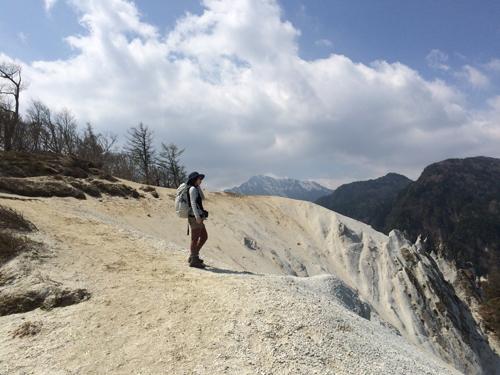日向山ハイキング1012.jpg