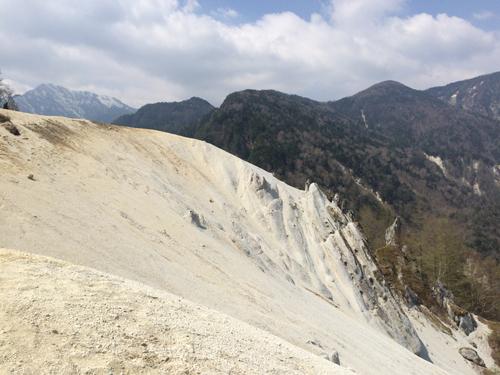 日向山ハイキング1013.jpg