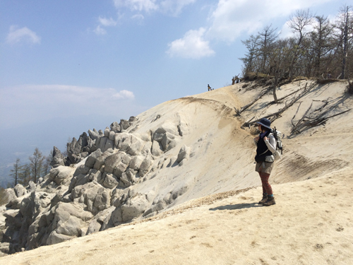 日向山ハイキング1017.jpg