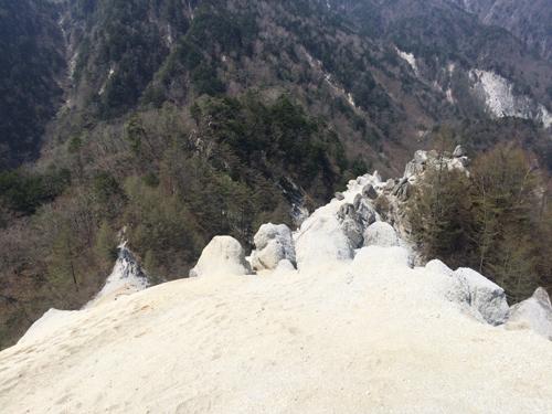 日向山ハイキング1018.jpg
