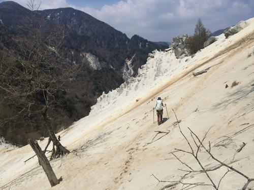 日向山ハイキング1045.jpg