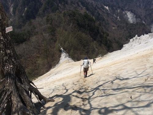 日向山ハイキング1047.jpg