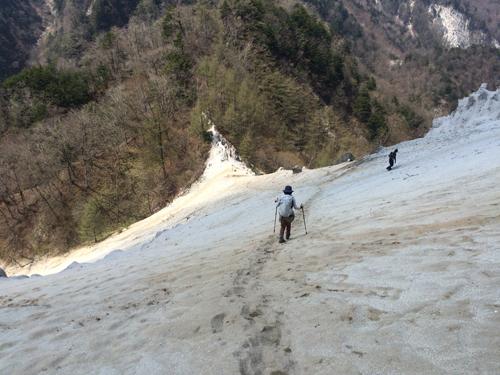 日向山ハイキング1048.jpg