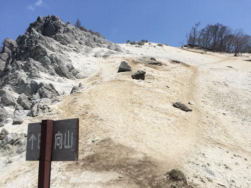 日向山ハイキング1054.jpg