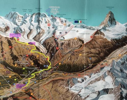 map-zr.jpg