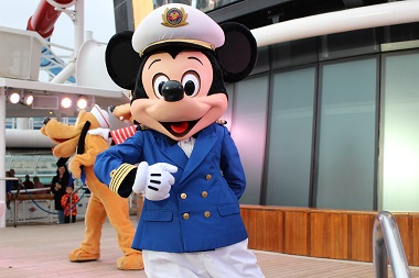 2016DCL➀day46