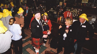 ha15-historical-halifax-pub-tour-00.jpg