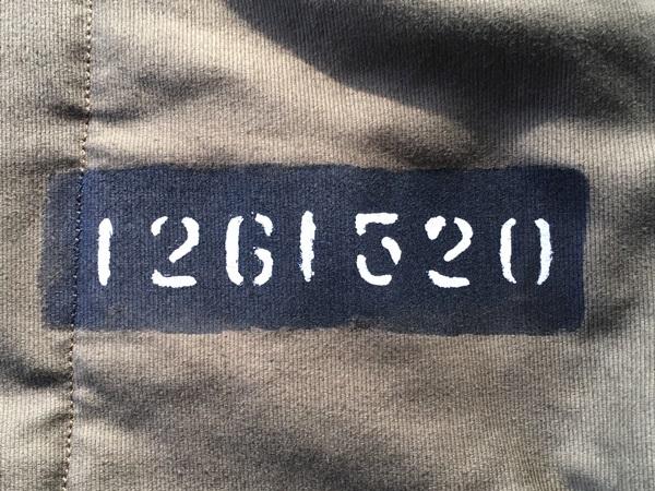 161105cbdc-19-2.jpg