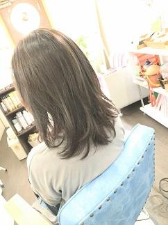 IMG_6415.jpg