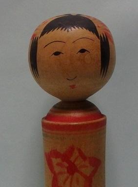 本間留五郎1-1