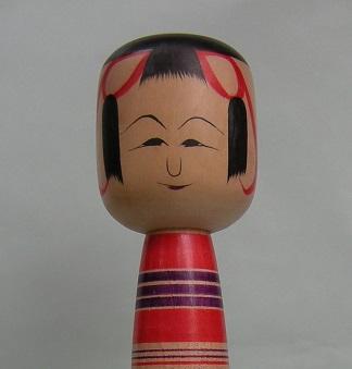 佐志馬1-1