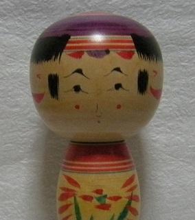 本田亀寿1-1