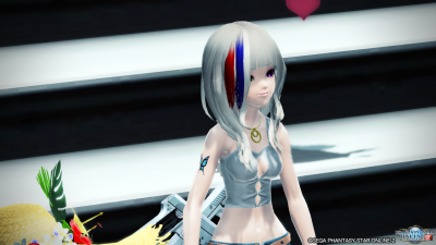 pso20160720_191223_001.png