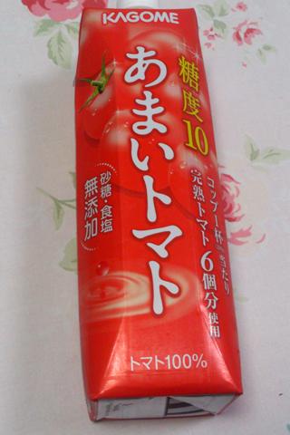 bestomato_Juice_2.jpg