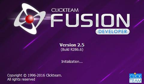 clickteamfusion25_2.jpg