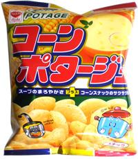 cornpotage_snack.jpg
