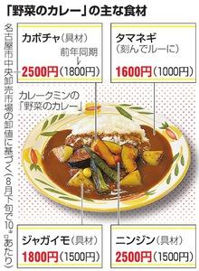 curry_koutou.jpg