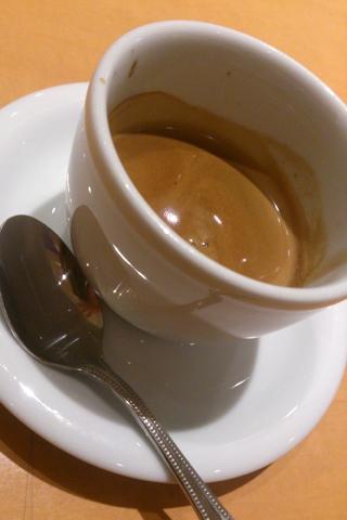 espresso_coffee_m.jpg