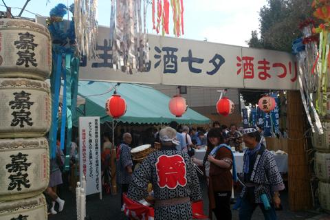f_tanabata2016_3.jpg