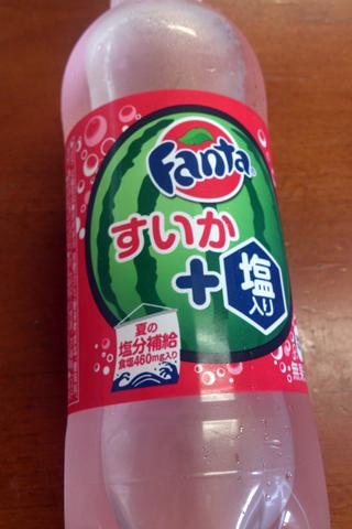 fanta_suika_1.jpg