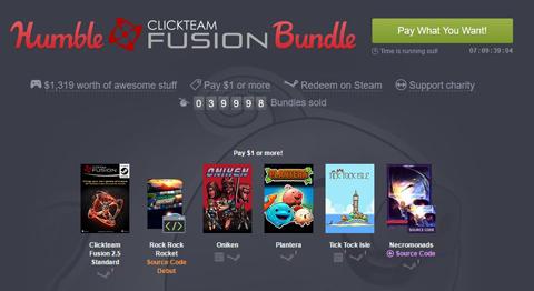 humble_fusion_bundle_1.jpg